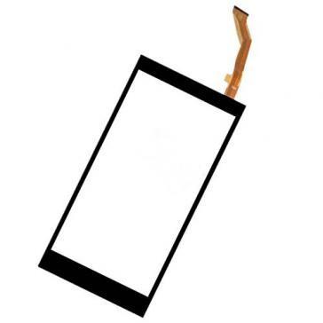 Touchscreen HTC Desire 816 Original Negru