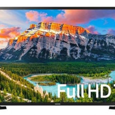 Televizor LED Samsung 80 cm (32inch) UE32N5302A, Full HD, Smart TV, CI+
