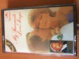 MY FAVOURITE LOVE SONGS   - Caseta Audio Originala - Polydor