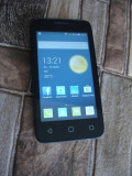 "Alcatel pixi3 decodat 4013x display 4"" android 3G Pixi"