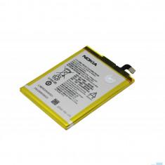 Acumulator Nokia 2.1