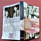 Viata amoroasa a marilor dictatori. Editura Corint, 2016 - Nigel Cawthorne