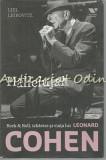 Cumpara ieftin Halleluja: Rock & Roll, Izbavirea Si Viata Lui Leonard Cohen - Liel Leibovitz