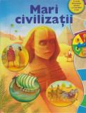 Cumpara ieftin Mari civilizații - Reader's Digest