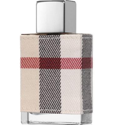 London Apa de parfum Femei 30 ml foto