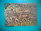 HOPCT 81928 MOZAICUL ROMAN-CONSTANTA-CT -KRUGER -NECIRCULATA, Printata