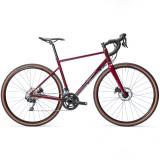 Bicicletă GRVL 520