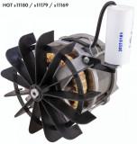 Cumpara ieftin Motor Betoniera / CodB: 628517; P[W]: 1100; M: Cu, Evotools