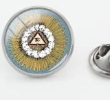 insigna masonica