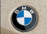 Emblema capota BMW OEM : 51148132375