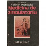 Medicina de ambulatoriu, Aristotel