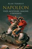 Napoleon. Viață, moștenire, imagine: o biografie. Vol. 95