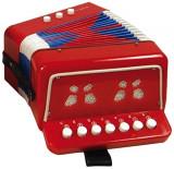Acordeon - Instrument muzical copii, Reig Musicales