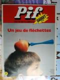 Revista Pif Gadget nr 248