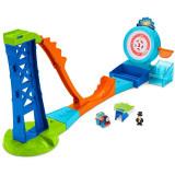Cumpara ieftin Set de joaca Thomas & Friends - Target Blast, Fisher Price