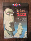 OZN Întoarcerea la stele - Erich von Daniken