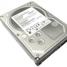 Hard disk server HGST/Hitachi Ultrastar A7K2000 HUA722020ALA331 2TB 7200 RPM 32MB Cache SATA