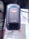Incarcator Acumulatori  VAX + 1 Acumulator MD BH03120 UK