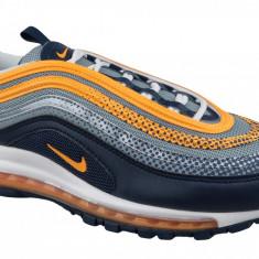 Incaltaminte sneakers Nike Air Max 97 SE AQ4126-401 pentru Barbati