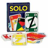 Cumpara ieftin Joc de carti Solo
