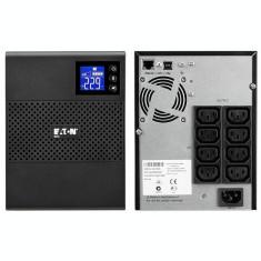 UPS Eaton 5SC500I, 500 VA / 350 W