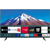 Televizor LED Samsung 55TU7092, 138 cm, Smart TV 4K Ultra HD, Clasa G