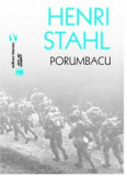 Porumbacu/Henri Stahl