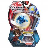 Cumpara ieftin Figurina Bakugan Ultra Battle Planet, 15B Gorilla Blue, 20109038