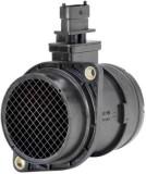Debitmetru / senzor debit aer ALFA ROMEO 147 (937) (2000 - 2010) AUTLOG LM1141