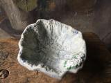 Arta / Decor - Bol din ceramica design Staffan Johnson / JIE Gantofta Sweden !