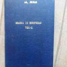 Doamna De Monsoreau - Al. Dumas ,527254