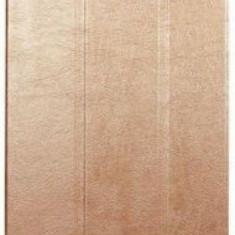 Husa Book Cover Gigapack GP-71072 pentru Huawei Mediapad T3 10inch (Auriu)