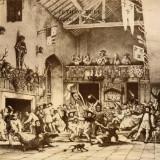 Jethro Tull Minstrel In The Gallery remastered (cd)