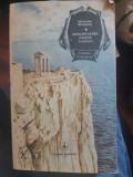 Nemuritoarea pasare phoenix - Alexandru Struteanu