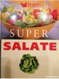 Super salate Readers Digest - 2008 - 352 pagin