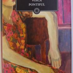 VOICA PONTIFUL de HENRIETTE YVONNE STAHL , 2010