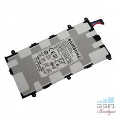Acumulator Samsung SP4960C3B Galaxy Tab 2 P3100 Original