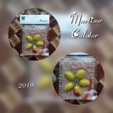 """Martisor Natural """"Model 108"""""""