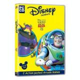 Disney's Toy Story 2