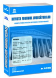 Cumpara ieftin Revista Forumul Judecatorilor - Nr. 4 2010