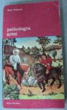 PSIHOLOGIA ARTEI-HENRY DELACROIX,BUCURESTI 1983