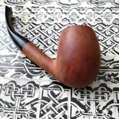 Pipă Rapisardi-Italy de colecție