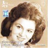CD Populara: Irina Loghin ( coletia Jurnalul National nr. 47 )