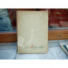 INVATATI LIMBA ENGLEZA FARA PROFESOR , LEON LEVITCHI