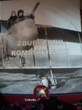ZBURATORII ROMANIEI MARI-VALERIU AVRAM 2007