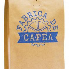 Cafea - Brazilia Heritage (boabe)   Fabrica de cafea