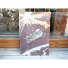 Stiinta si anticipatie 1993 , Almanah