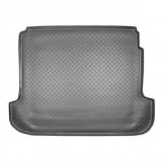 Covor portbagaj tavita Renault Fluence 2010-> berlina AL-221019-41