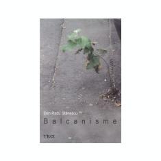 Balcanisme