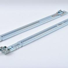 Set sine CISCO IronPort C170 M170 S170 5512-x 5515-x 5545-x 5555-x IPS 4345 4360